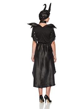 Disney-Maleficent-Deluxe-Glam-Christening-Gown-Adult-Costume-0-0