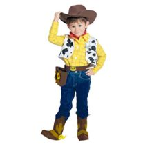 Disney-Toy-Story-Cowboy-Style-Woody-Costume-Child-S-Costume-0