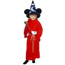 DisneyFantasia-Sorcerers-Apprentice-Mickey-Mouse-Child-L-Costume-0