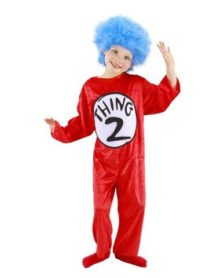 Dr-Suess-Thing-1-and-2-ToddlerChild-Costume-0