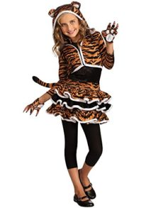 Drama-Queens-Tigress-Hoodie-Costume-0