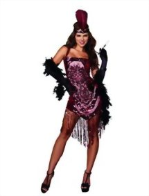 Dreamgirl-Womens-Gatsby-Girl-1920s-Flapper-Costume-0