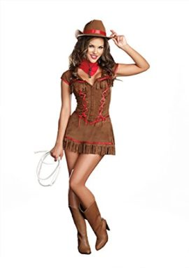 Dreamgirl-Womens-Giddy-Up-Cowgirl-Costume-0
