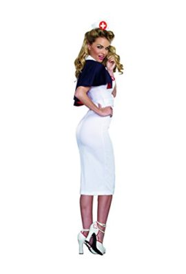 Dreamgirl-Womens-Night-Nurse-Vintage-Style-Costume-0-0