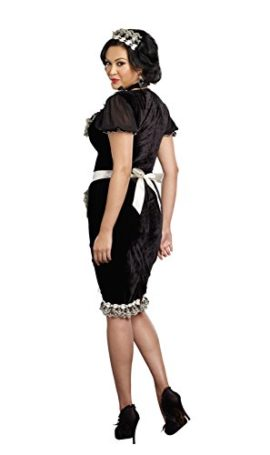 Dreamgirl-Womens-Plus-Size-Keep-It-Clean-Maid-Costume-0-0