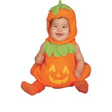 Dress-Up-America-Baby-Pumpkin-0