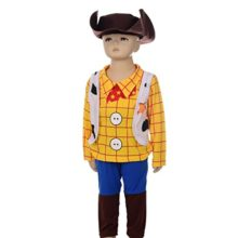 Dressy-Daisy-Boys-Toy-Story-Woddy-Buzz-Fancy-Costumes-Halloween-Party-Outfit-0