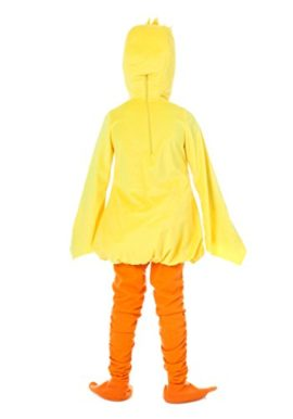 Duck-Costume-for-Children-Boys-Girls-Cute-Halloween-Animal-Cosplay-Outfit-Masquerade-Accessory-0-0