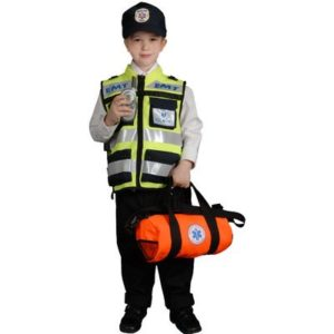 EMT-Kids-Costume-Accessory-Kit-0