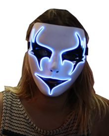 Electric-Styles-LED-Light-Up-Scary-Halloween-Party-Mask-0