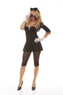Elegant-Moments-Womens-Pop-Star-Diva-Costume-0
