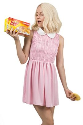 Eleven-Dress-Stranger-Things-Halloween-Costume-0-0