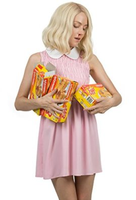 Eleven-Dress-Stranger-Things-Halloween-Costume-0-1