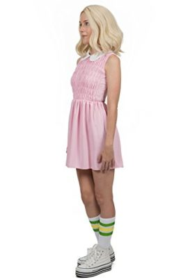 Eleven-Dress-Stranger-Things-Halloween-Costume-0-3
