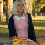 Eleven-Dress-Stranger-Things-Halloween-Costume-0-5