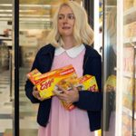 Eleven-Dress-Stranger-Things-Halloween-Costume-0-6