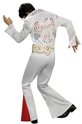 Elvis-Super-Deluxe-Grand-Heritage-Costume-0-0