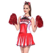 Fashoutlet-Womens-Cheerleader-Costume-Outfit-2-Piece-0