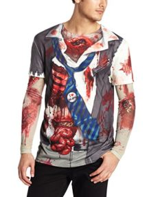 Faux-Real-Mens-Zombie-with-Mesh-Sleeve-0