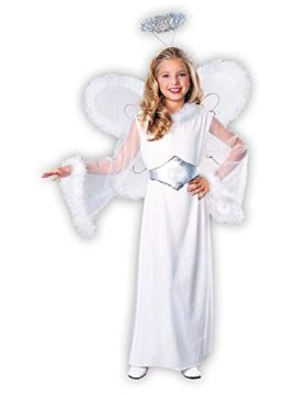 Feathered-Fashions-Childs-Snow-Angel-Costume-0