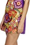 Fever-Womens-1960s-Peace-Love-Costume-0-1