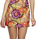 Fever-Womens-1960s-Peace-Love-Costume-0