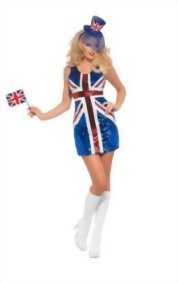 Fever-Womens-All-That-Glitters-Rule-Britannia-0