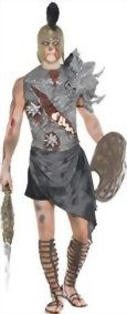 Fever-Zombie-Gladiator-Costume-0