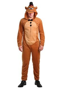 Five-Nights-at-Freddys-Mens-Union-Suit-0