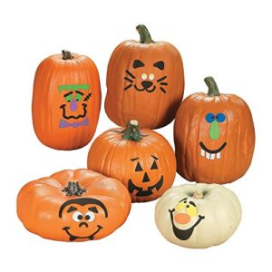 Foam-Pumpkin-Decorations-makes-24-0