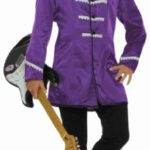 Forum-60s-Revolution-British-Invasion-Pop-Star-Costume-Purple-One-Size-0