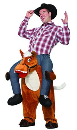 Forum-Mens-Horse-Back-Ride-on-Deluxe-Costume-0