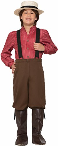 Forum-Novelties-Boys-Pioneer-Costume-0