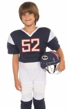 Forum-Novelties-Football-Player-Childs-Costume-0