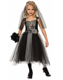 Forum-Novelties-Gothic-Bride-Costume-0