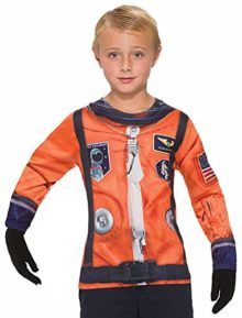 Forum-Novelties-Kids-Astronaut-Costume-0