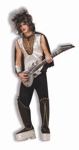 Forum-Novelties-Mens-80s-To-The-Maxx-Rock-On-Pop-Star-Costume-0
