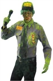 Forum-Novelties-Mens-Biohazard-Zombie-Security-Guard-0