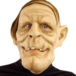 Forum-Novelties-Mens-Old-Man-Combover-Mask-0