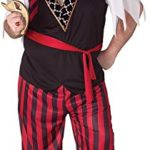 Forum-Novelties-Mens-Pirate-Costume-0