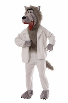Forum-Novelties-Mens-Wolf-In-Sheeps-Clothing-Plush-Mascot-Costume-0