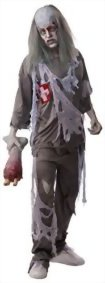 Forum-Novelties-Mens-Zombie-Doctor-Costume-0
