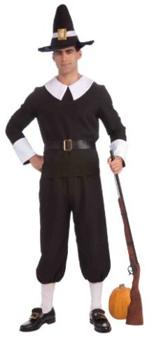 Forum-Novelties-Plymouth-Pilgrim-Man-Costume-0