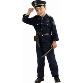 Forum-Novelties-Police-Officer-Costume-0