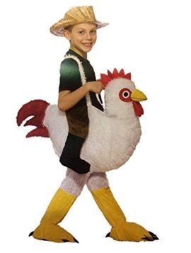 Forum-Novelties-Ride-a-Chicken-Child-Costume-0