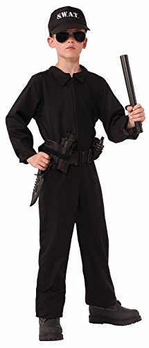 Forum-Novelties-Special-Ops-Jumpsuit-Costume-0