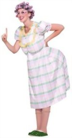 Forum-Novelties-Womens-Aunt-Gertie-Humorous-Costume-0