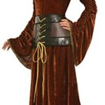 Forum-Novelties-Womens-Medieval-Fantasy-Medieval-Lady-Costume-0