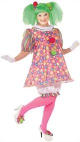 Forum-Novelties-Womens-Tickles-Clown-Plus-Size-Costume-0