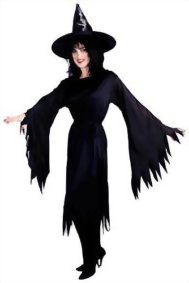 Forum-Novelties-Womens-Wicked-Witch-Costume-0